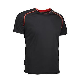 都市 ID メンズ ショート半袖 t シャツ
