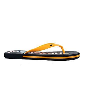 4F H4L20 KLM006 Multikolor H4L20KLM006MULTIKOLOR chaussures universelles pour hommes d'été