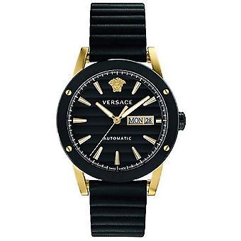 فيرساتشي - ساعة اليد - رجال - تلقائي - Theros - VEDX00419