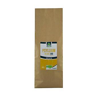Psyllium Blond Bio AB - 100% Teguments 600 g