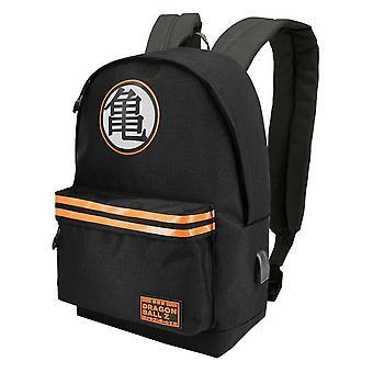Dragon Ball Z, Backpack - Kame