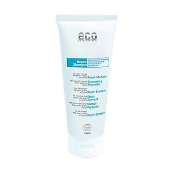 Jojoba and Ginkgo Repair Shampoo 200 ml of gel