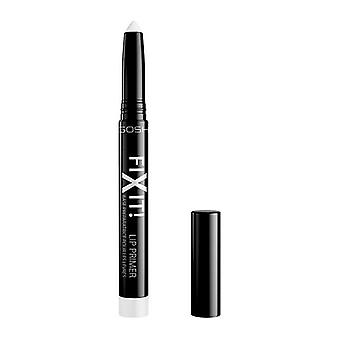 Make-up Primer Fix It! Gosh Kööpenhamina (1,4 g)