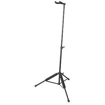 Hang-It Single Guitar Stand