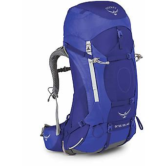 Osprey Ariel AG 55 Women Backpack