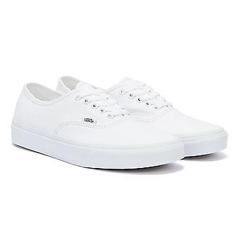 عربات بيضاء قماش أصيلة المدربين