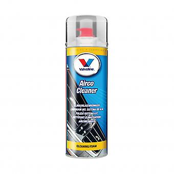 air conditioning cleaner 500 ml