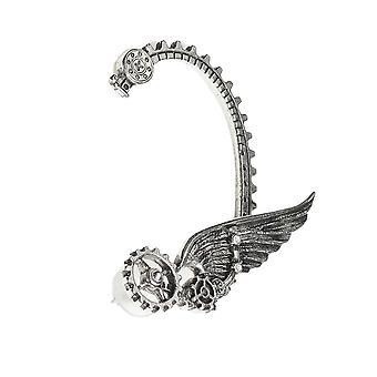 Alchemy Icarus Earwrap