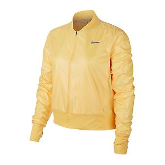 Nike Running Jacket CK0182795 running all year women jackets
