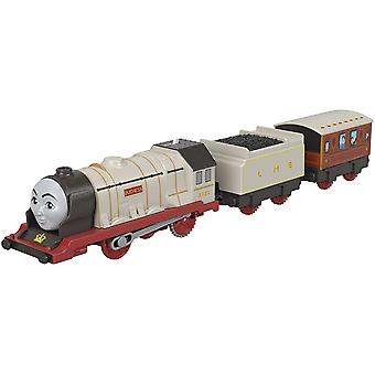 Thomas and Friends, TrackMaster - Motorized Duchess