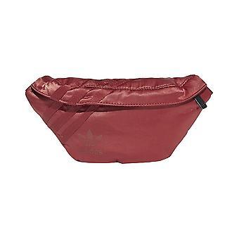 Adidas Waistbag Nailon GD1651 arjen naisten käsilaukut