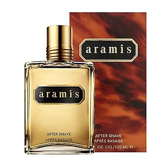 Aramis Aramis Aftershave 120ml