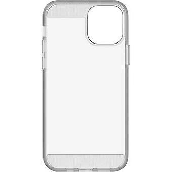 Black Rock Air Robust Back cover Apple Transparent