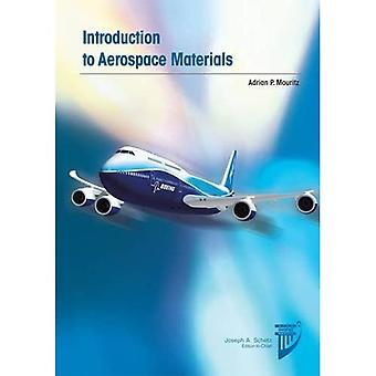Introduktion till Aerospace Material