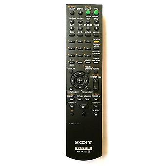 RM-AAU022 per ricevitore video audio Sony AV Telecomando STR-DG720 STR-K780