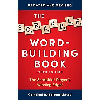The Scrabble Word-Building Book: 3rd Edition