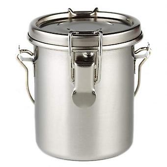Prenosné nerezovej ocele podložka čistejšie nepriepustný Premium kefa s