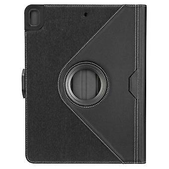 Targus VersaVu Signature Rotative Case pour Apple iPad Pro 12.9-Inch - Drop Safe