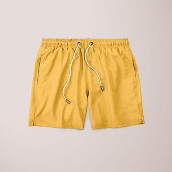 Tirtu shorts
