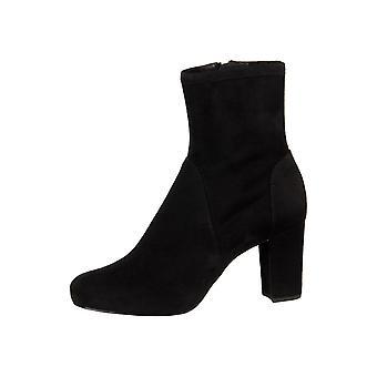 UNISA Nafre NafreSTL universal all year women shoes