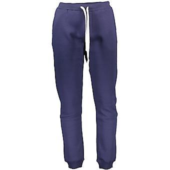 NORTH SAILS Trousers Men 903116 000