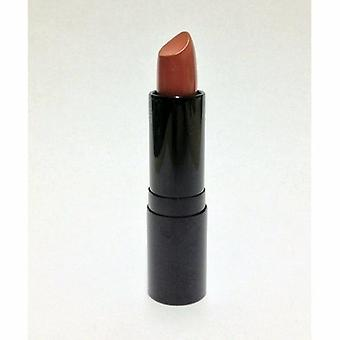 Long Lasting And Moisturizing Lipstick - Coco