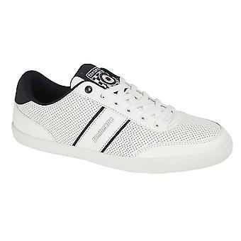 Lambretta Mens Casual Shoes