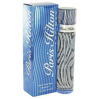 Paris Hilton by Paris Hilton Eau De Toilette Spray 1.7 oz / 50 ml (Men)