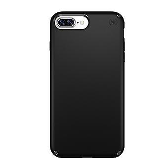 Speck Presidio Case för iPhone 7 plus, 6/6S Plus-svart/svart