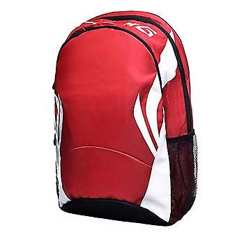 Unisex Urban Sport Backpack, Men & Women Training Bags (absg002-1)