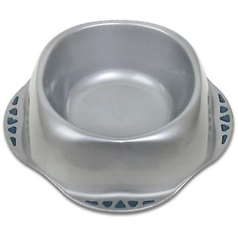 Arquivet Cat Bowl Maya Extra Large 23Cm (Dogs , Bowls, Feeders & Water Dispensers)