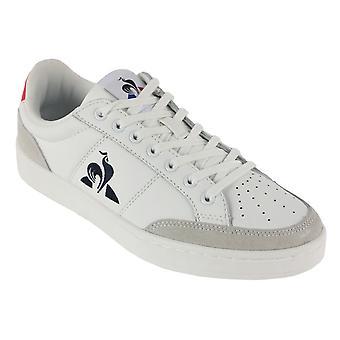 LE COQ SPORTIF Court net 2110025 - men's footwear