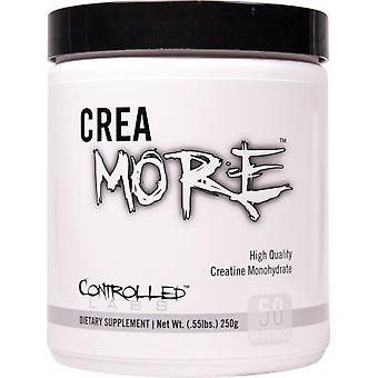 Controlled Labs Creamore 250 gr