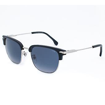Men's Sunglasses Lozza SL2280M-579K (ø 53 mm)