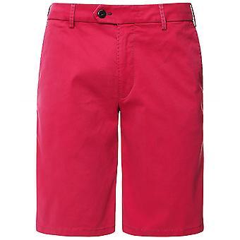 MMX Organic Cotton Pegasus Shorts