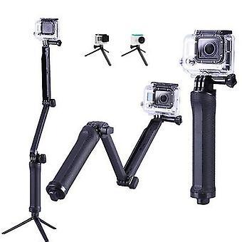Monopod Selfie Stick Klappstativ Ständer
