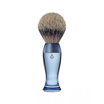 Blaireau Bleu - V�ritables Poils De Blaireau
