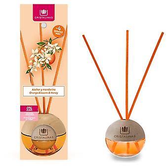Cristalinas Mikado Floare de portocal cristalină 20 ml