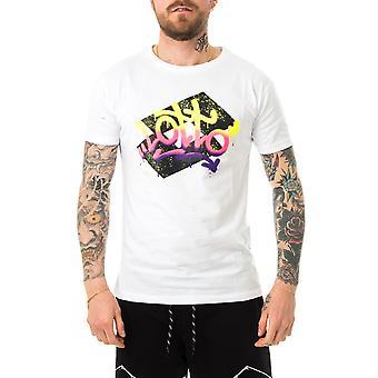 Men's t-shirt lot u302