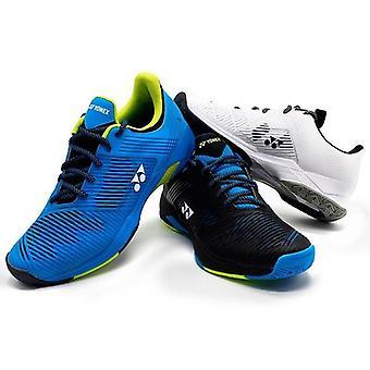 Men Women Sport Sneakers Shts2 Tennis Shoes