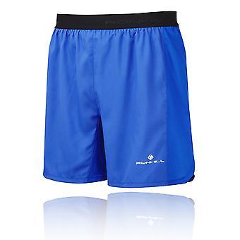 "Ronhill Tech Revive 5"" Shorts - SS21"
