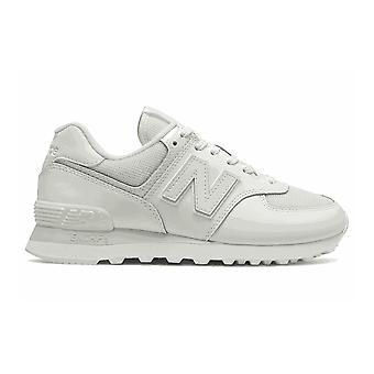 Uusi Balance 574 WL574TC2 universal ympäri vuoden naisten kengät