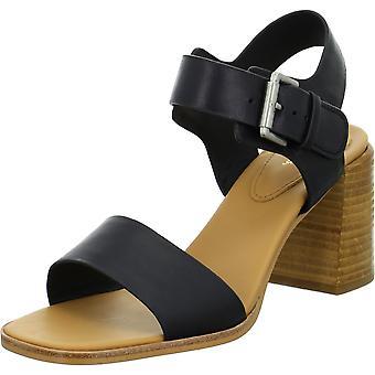 Clarks Landra 70 261574024 sapatos femininos