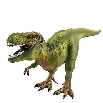Copoz Jurassic Park Dinosaur World Gran Tamaño Rex Tyrannosaurus Rex ornamentos