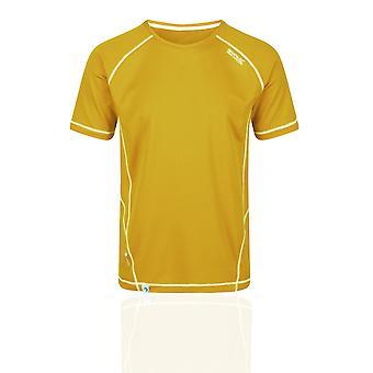 T-shirt regata Virda II a manica corta - SS21