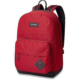 Dakine 365 Pack, Unisex Adult Backpack, Red(Crimsonred), 30 L