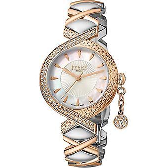 Ferr Milano Watch Elegant FM1L122M0061
