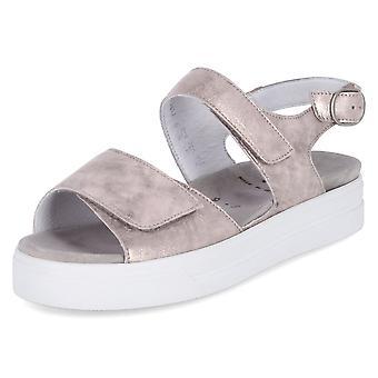 Semler Anna A1015039020 universal summer women shoes