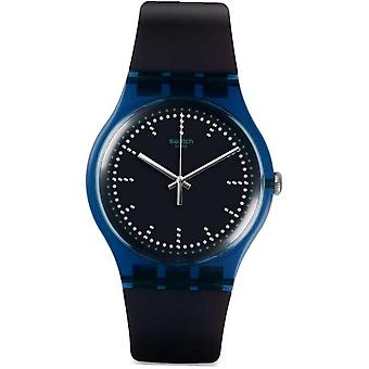 Swatch suon121
