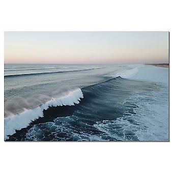 Stół do wrzosowisk surfingowych